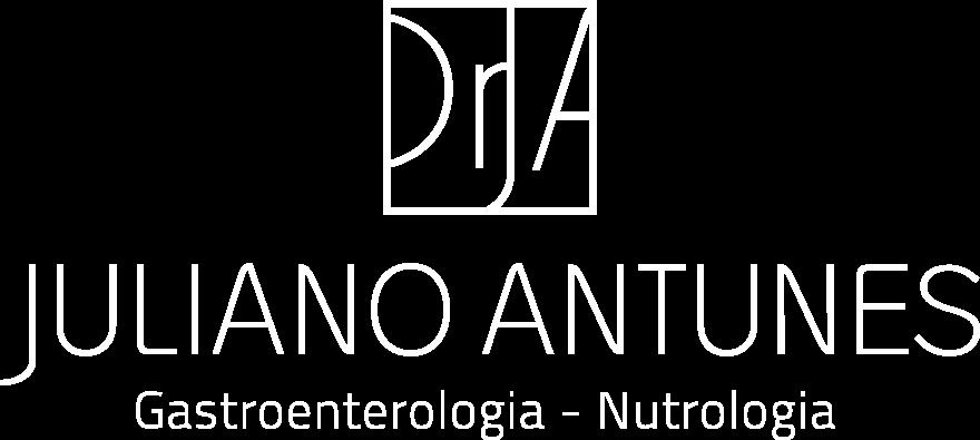 Gastroenterologista e Nutrólogo em Belo Horizonte | Dr. Juliano Antunes