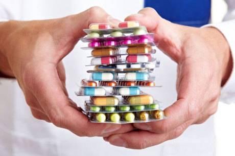 Hepatite Medicamentosa: Um Alerta