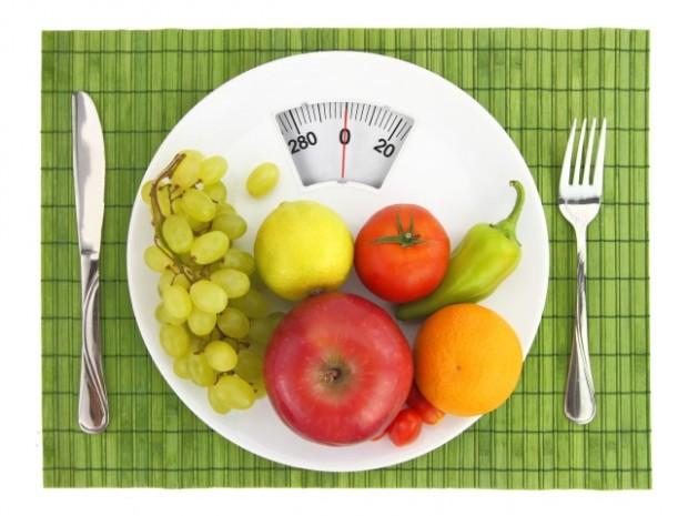 Alimentação e Inflamação, qual a relação?