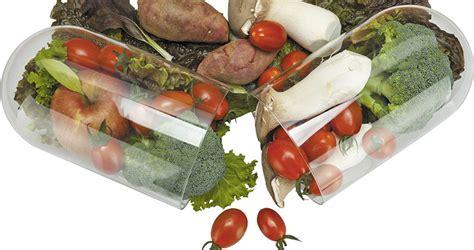 Suplementos Alimentares, pra quê?