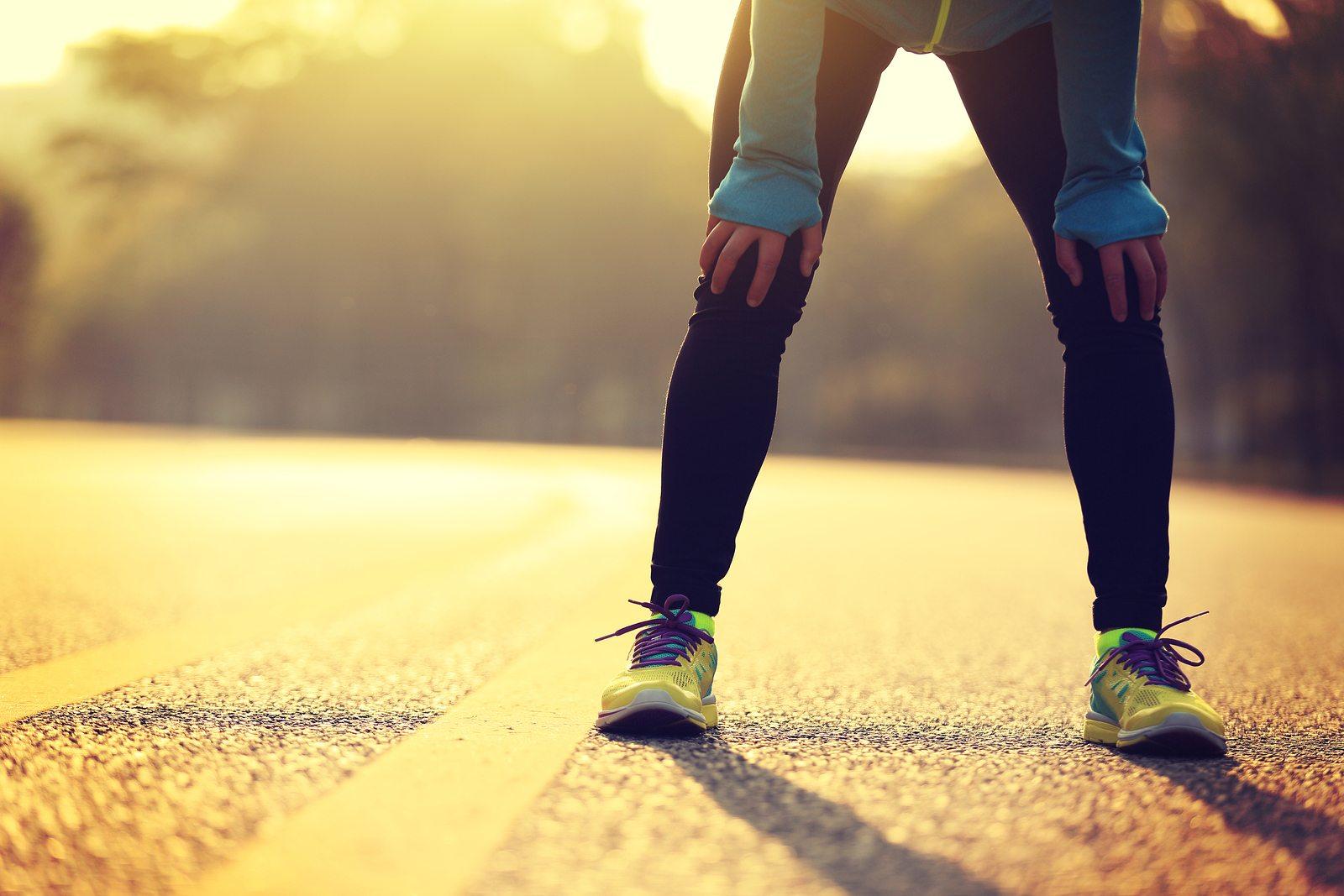 Exercício Físico em Excesso pode Prejudicar a Perda de Peso?