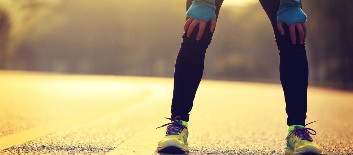 exercicio e controle de peso